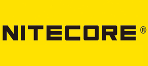 Nitecore Flashlights