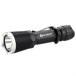 Olight M23 Javelot - 1020 Lumens