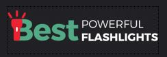 bestpowerfulflashlights.com