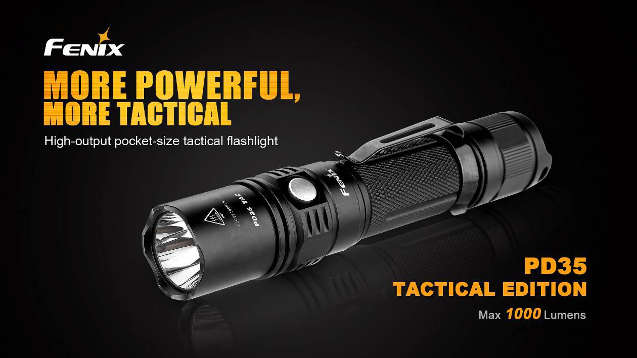 have light mag batteries led resource to lithium than or low regular review be counterfeit use can energy density maglite lighting quality higher so dangerous tac flashlight