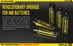 Nitecore D4 Charger - FZ-NCD4