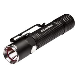 Olight M18 Maverick - 500 Lumens