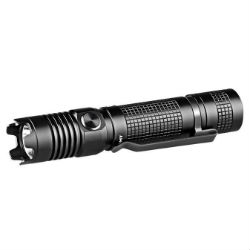 Olight M1X Striker - 1000 Lumens