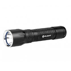 Olight R20 Javelot - 900 Lumens