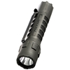 Streamlight PolyTac - 275 Lumens